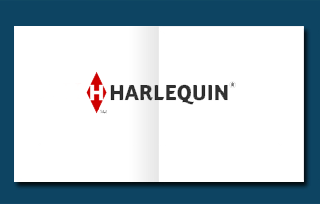 Harlequin Publishing