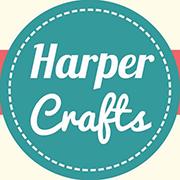 Harper Collins Imprint: