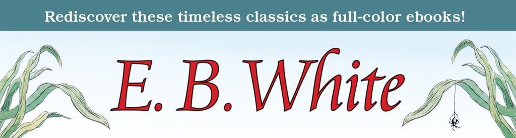 EB-White-top-banner-2
