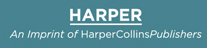 Harper - an imprint of HarperCollins publishers
