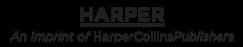 Harper - An Imprint of HarperCollins