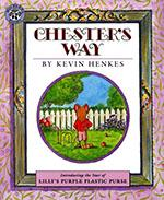 Chesters-Way