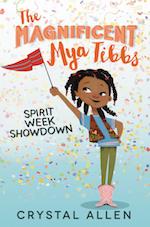 mya-tibbs
