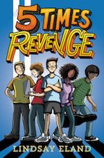 5-times-revenge