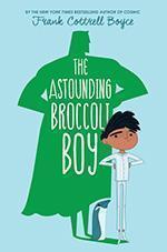BROC-BOY