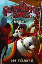 GOLLYWHOPPER-GAMES