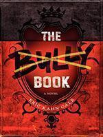 BULLY-BOOK