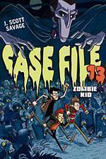 CASE-FILE-13