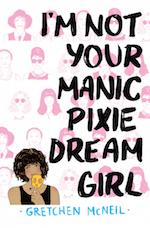 MANIC-PIXIE-DREAM-GIRL