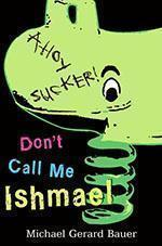 DONT-CALL-ME-ISHMAEL