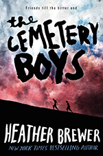 cemetry-boys