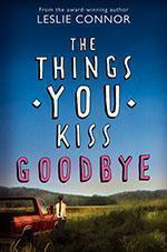 things-you-kiss-goodbye