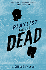 playlist-of-the-dead