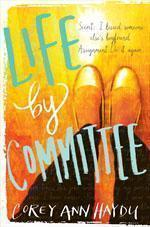 LIFE-BY-COMMITTEE