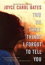TWO-OR-THREE-THINGS