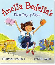 amelia-updated