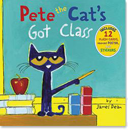 pete-updated