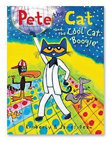 pete-boogie