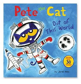 pete-space