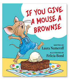 mouse-a-brownie