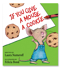 mouse-a-cookie