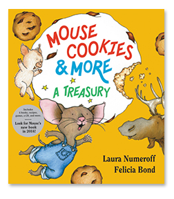 mouse-cookies-and-more