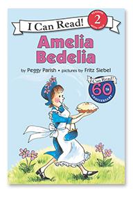Amelia-I-can-read