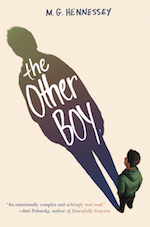 THE-OTHER-BOY1