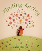 finding-spring