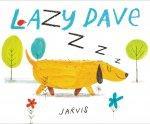lazy-dave