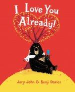 love-you-already