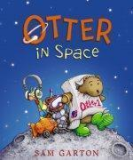 otter-in-space