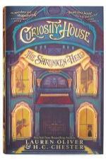 curiosity-house