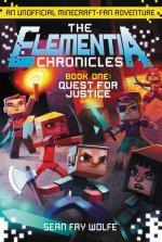 Elementia-Chronicles-1-Quest-for-Justice