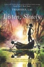 Listen-Slowly