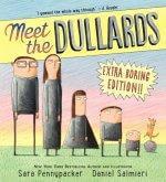 Meet-the-Dullards