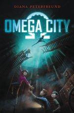 Omega-City
