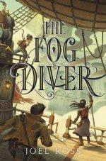 The-Fog-Diver