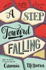 A-Step-Toward-Falling