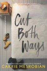 Cut-Both-Ways