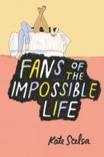 Fans-of-the-Impossible-Life