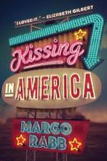 Kissing-In-America