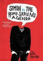 Simon-Vs.-The-Homo-Sapiens-Agenda