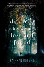 The-Distance-Between-Lost-and-Found