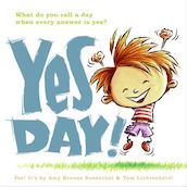 ppsg-yes-day