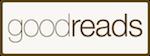 GoodReads-Button150