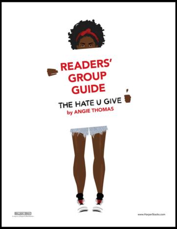 THUG_ReadersGrpGuide_b