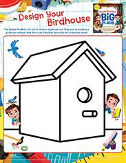 pbbp_birdhouse