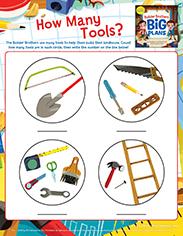 pbbp_tools