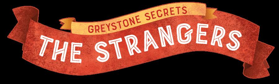 greystones-title-5